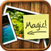 Magic Pictures HD - Living Pictures