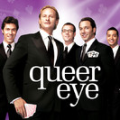 Queer Eye: Rotundo Family