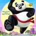 Amazing Panda Puzzle HD