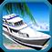 Boat Docking Simulator - Boat Parking 3D Simulation Game