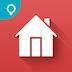 ロリポタッチ - ブログより簡単。写真や動画や地図のレイアウトも自由自在な、指先だけで作るホームページ作成アプリ。