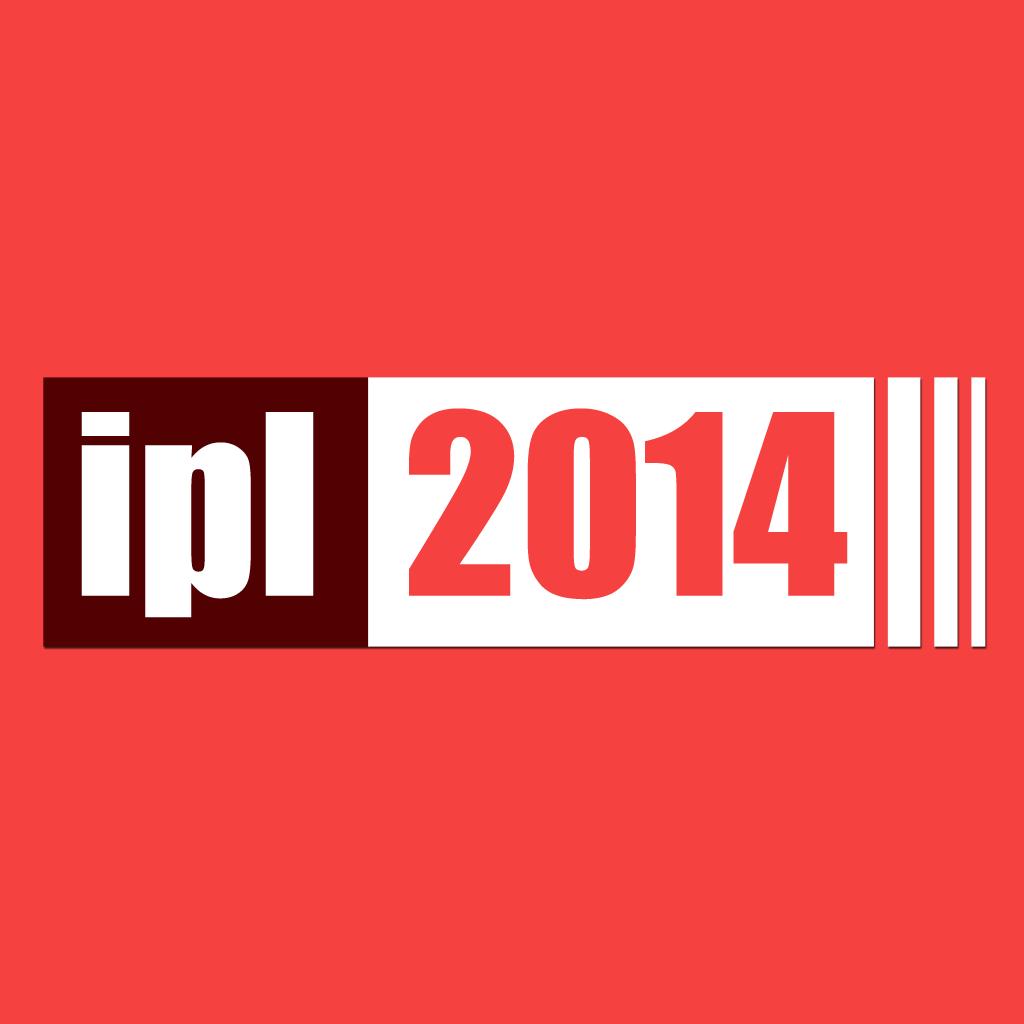 IPL Pro 2014