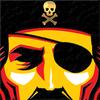Elisa Carvalho - AAAA Aabbaut Pirate Treasure  artwork